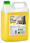 Acid_Cleaner