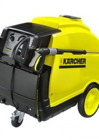 Karcher HDS 695-4M ECO