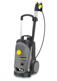 Мойка Karcher HD 7/18 C PLUS