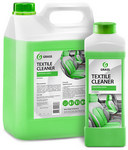 Textile_Cleaner